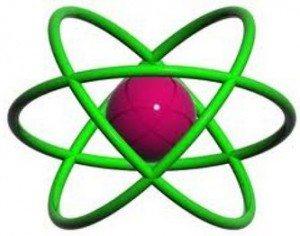 atom-radyasyon