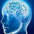 beyin_tumoru_tedavisinde_yeni_gelisme_h40214