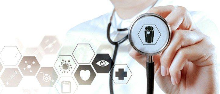 dijital-sağlık-hizmetleri2