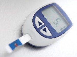 diyabet-testi-alet