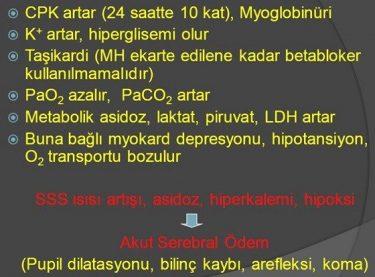 Romatizmal Kalp Hastalığı  Uzm Dr Murat Şener
