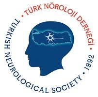 noroloji-dernegi-logo