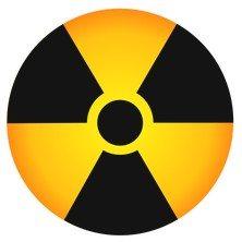 radyasyon-logo