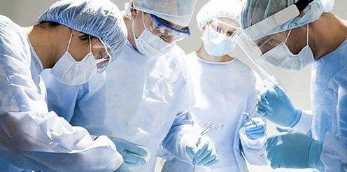 cerrahi-ameliyat-operasyon