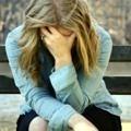 depresyon-kadin-inme