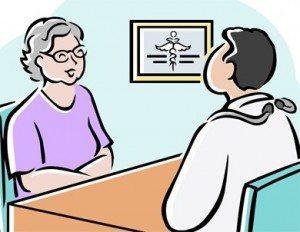 hekim-hasta-bilgi-doktor