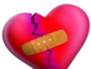 kalp-yara-bant