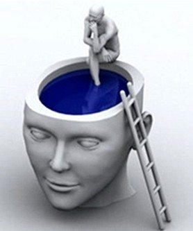 psikiyatri-kafa-beyin