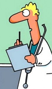 doktor-yazi-rapor