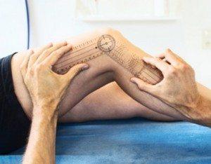 orthopedic-acil-ortopedi