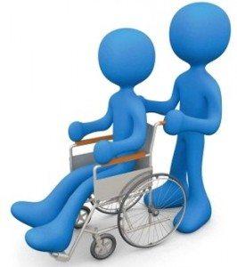 orthopedic-aciller-ortopedi