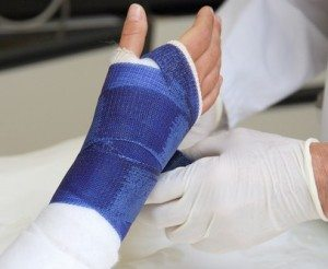 ortopedik-acil-el