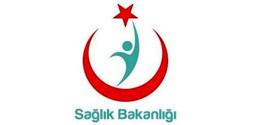 saglik-bakanlik-logo-genis