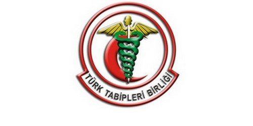 ttb-logo-ana