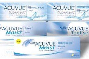 acuvue-lens