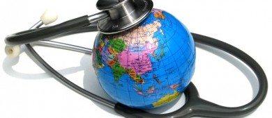 dunya-medikal-turizm