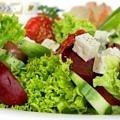 salata-akdeniz-yemek