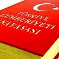 anayasa-kitap