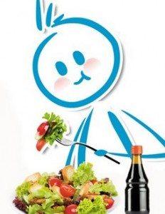 beslenme-grafik-yemek