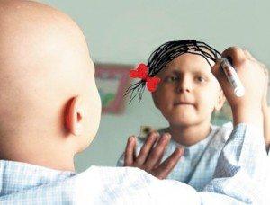 cocuk-hematoloji-kanser