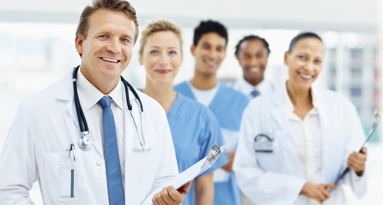 Doctors hekim hemsire