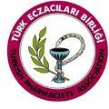 eczane-teb-logo