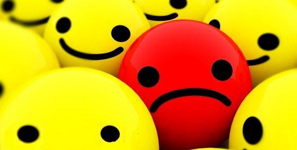 intihar-depresyon-mutsuz