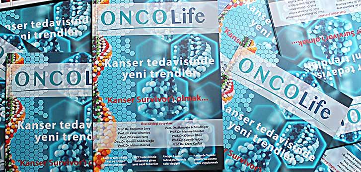 onco-life-derg