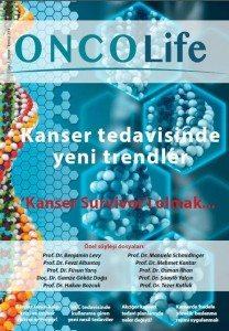 oncolife-birincisayfa