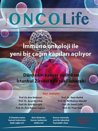 ONCOLife-sayi2