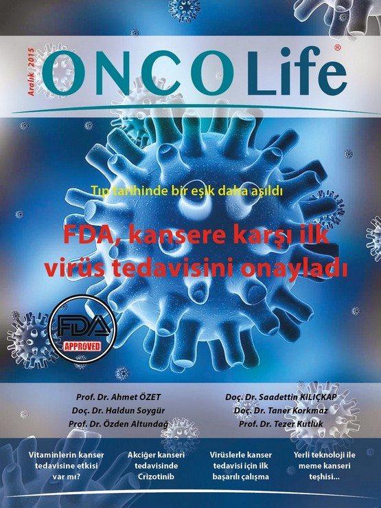 ONCOLife3-kapak