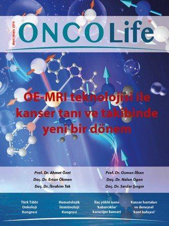 ONCOLife4-baski-kapak2