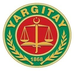 yargıtay-logo