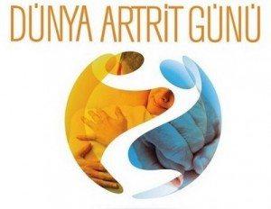 artrit-gun-dunya
