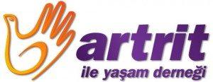 artrit-yasam