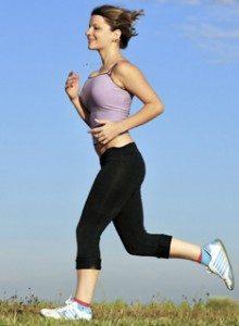 egzersiz-kadin-spor