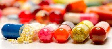 ilac-ana-tablet-hap