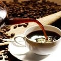 kahve-fincan