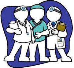 aile-hekim-doktor