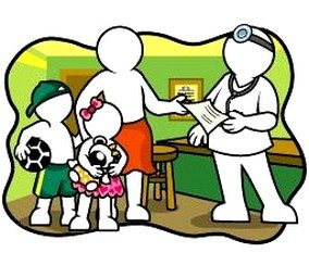 ailehekimi-doktor-aile