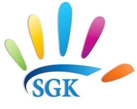 biyometrik-sgk-smb