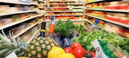 diyabet sağlıklı beslenme