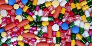 Sağlık Bakanlığı çok sayıda 'bitkisel ilaç' için toplatma karı aldı
