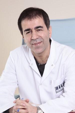 Dr. Mehmet Yavuz (1)