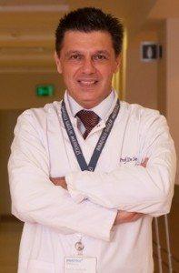 Prof.Dr. Semih Akı medikal akademi