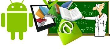 Tıp öğrencilerine müjde: 600 dersten oluşan Android uygulaması yayında!