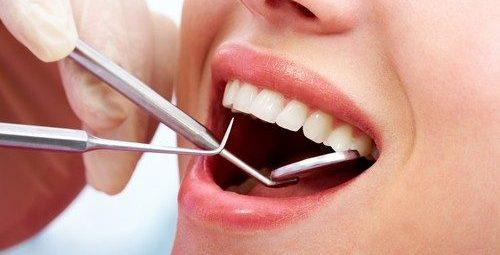 diş tedavi medikal akademi
