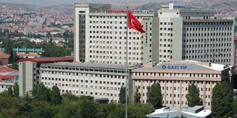 gazi_üniversitesi
