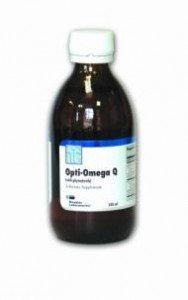 Douglas Laboratories omega3 balık yağı hapı