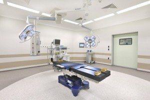 ameliyathane medikala akademi